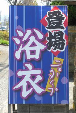 2010nennyukatanokannbabb.JPG