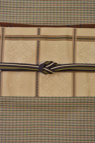CSC_0014kosigaranoobiwoko-dhine-to.JPG