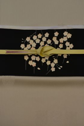 DSC_0017sakuragaranoobideiromuziwoko-dhine-to.JPG