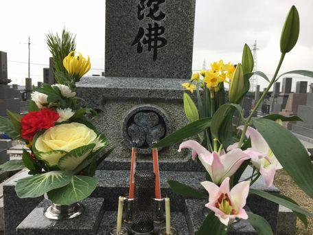 IMG_0441ohakawairi.JPG