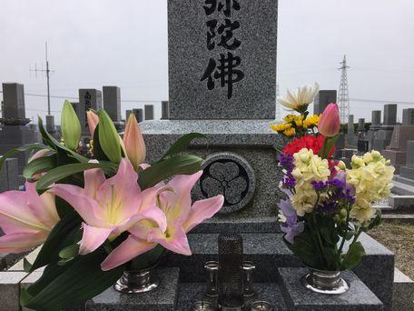 IMG_0693ohakamairi.JPG