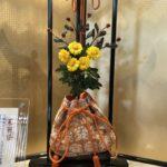 京の香り・香飾り